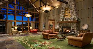 America united states of america sol aeon group for The lodge at willow creek